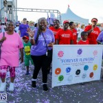 Relay For Life of Bermuda, May 18 2018-6441