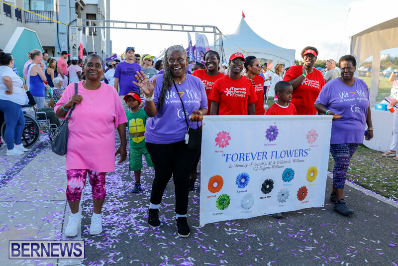 Relay-For-Life-of-Bermuda-May-18-2018-64411