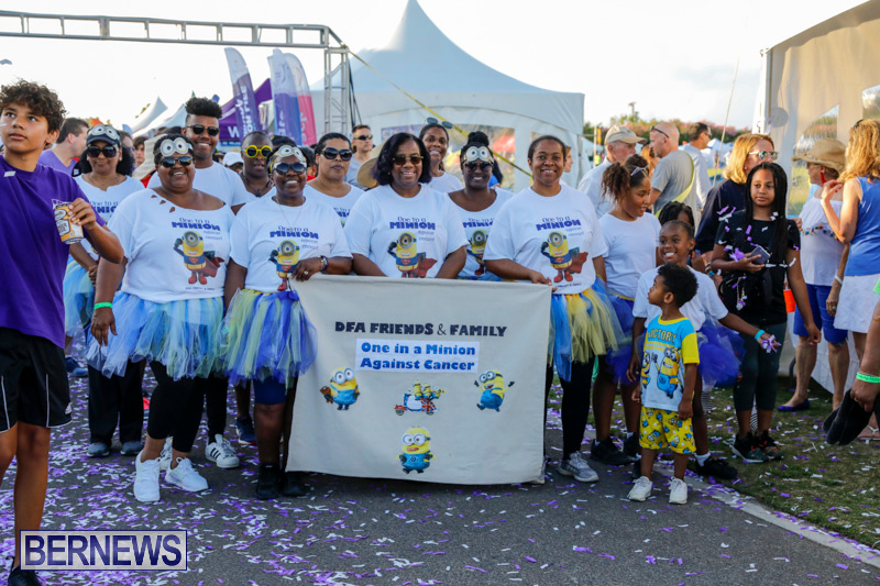 Relay-For-Life-of-Bermuda-May-18-2018-64551