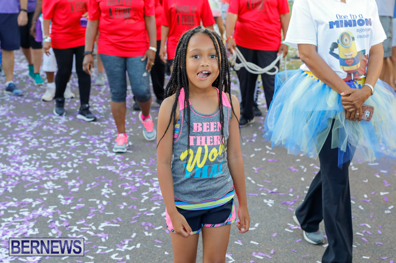 Relay-For-Life-of-Bermuda-May-18-2018-64561