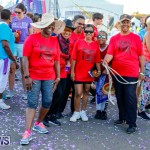 Relay For Life of Bermuda, May 18 2018-6463