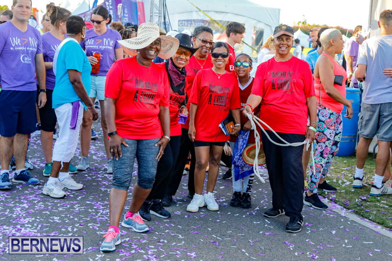 Relay-For-Life-of-Bermuda-May-18-2018-64631