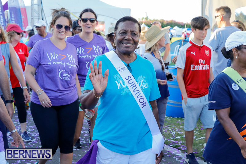 Relay-For-Life-of-Bermuda-May-18-2018-64681
