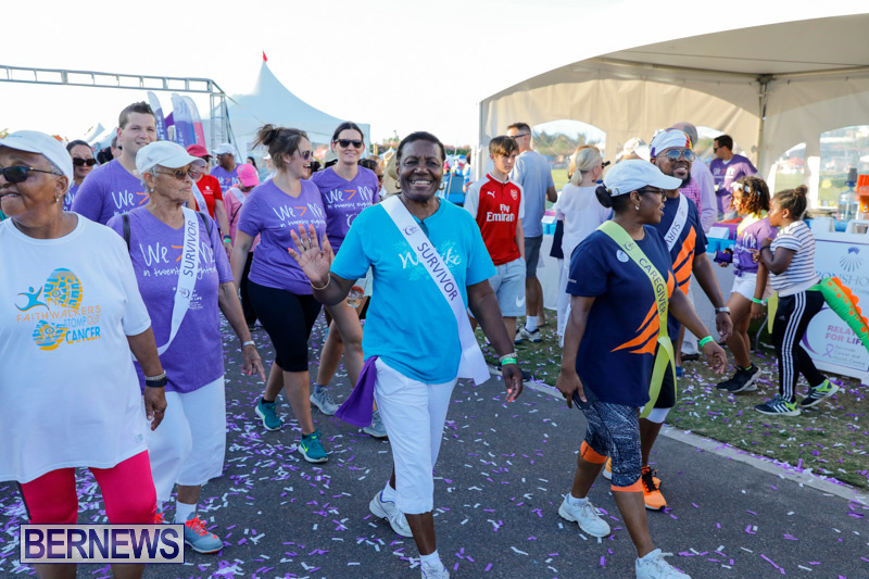 Relay-For-Life-of-Bermuda-May-18-2018-64701