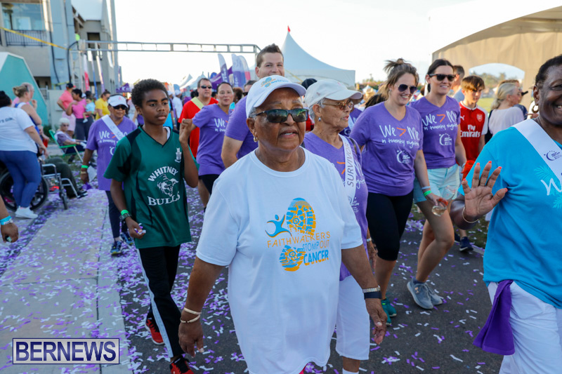 Relay-For-Life-of-Bermuda-May-18-2018-64711