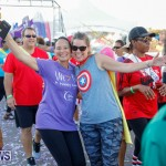 Relay For Life of Bermuda, May 18 2018-6473