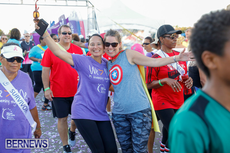 Relay-For-Life-of-Bermuda-May-18-2018-64731