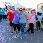 Relay For Life of Bermuda, May 18 2018-6477