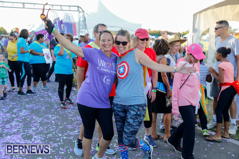 Relay-For-Life-of-Bermuda-May-18-2018-64781