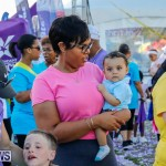 Relay For Life of Bermuda, May 18 2018-6484