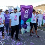 Relay For Life of Bermuda, May 18 2018-6486