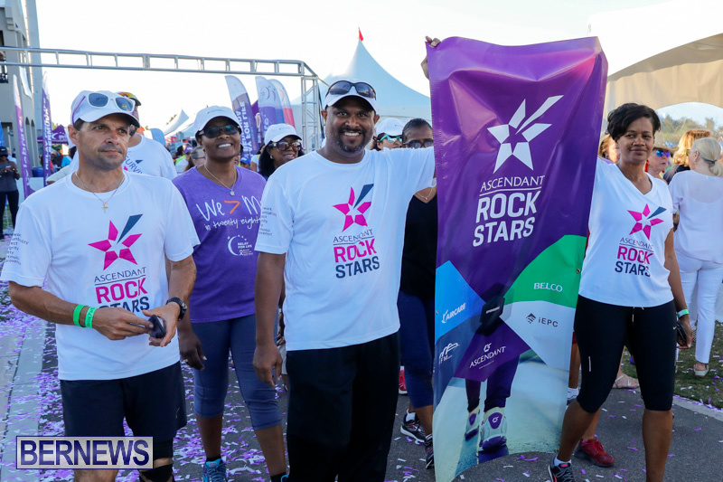 Relay-For-Life-of-Bermuda-May-18-2018-64871