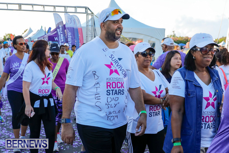Relay-For-Life-of-Bermuda-May-18-2018-64891
