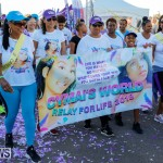 Relay For Life of Bermuda, May 18 2018-6502
