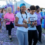 Relay For Life of Bermuda, May 18 2018-6508