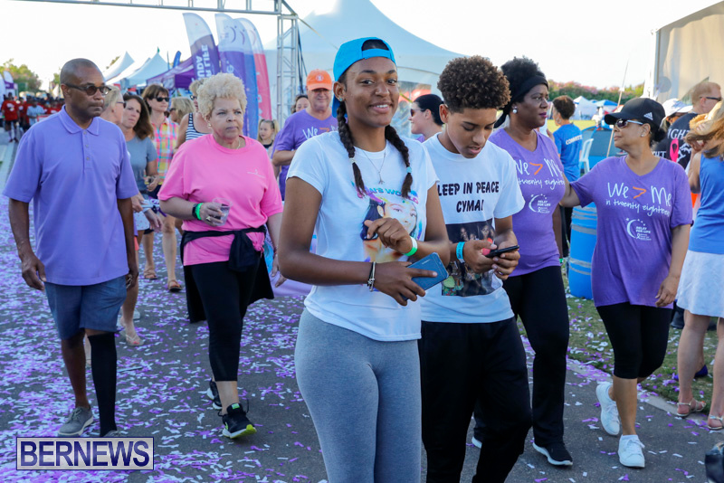 Relay-For-Life-of-Bermuda-May-18-2018-65081