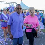 Relay For Life of Bermuda, May 18 2018-6511