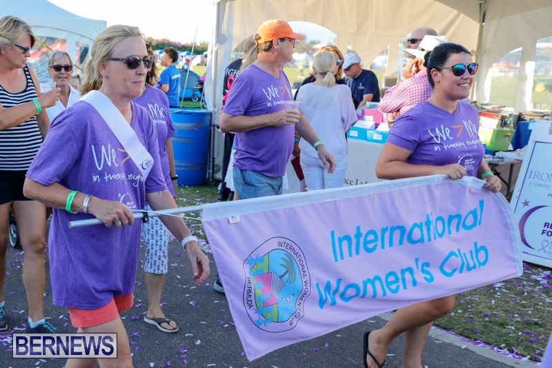 Relay-For-Life-of-Bermuda-May-18-2018-6513