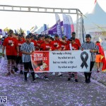 Relay For Life of Bermuda, May 18 2018-6521