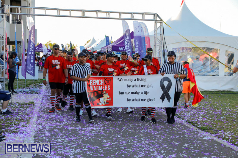 Relay-For-Life-of-Bermuda-May-18-2018-6521