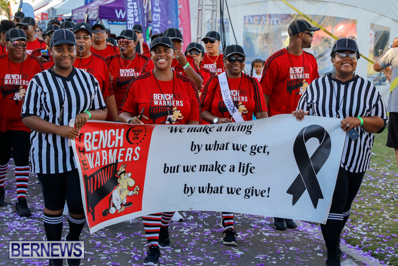 Relay-For-Life-of-Bermuda-May-18-2018-6523
