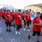 Relay For Life of Bermuda, May 18 2018-6530