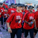 Relay For Life of Bermuda, May 18 2018-6533