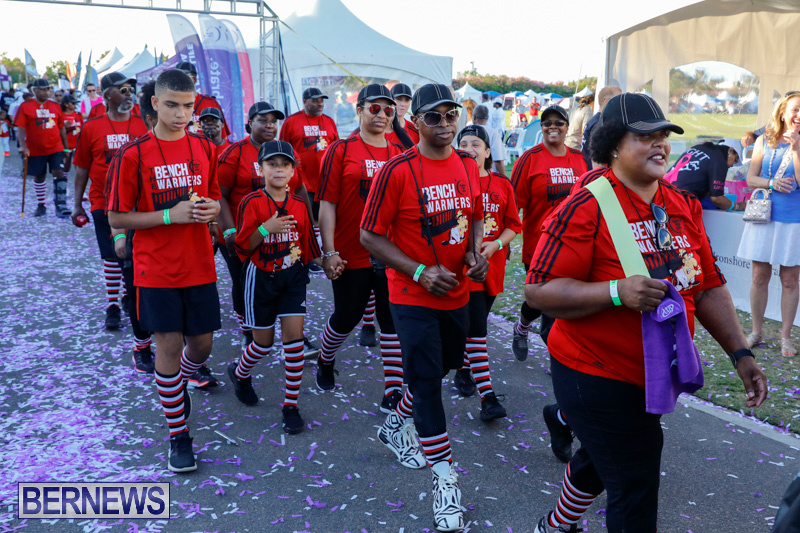 Relay-For-Life-of-Bermuda-May-18-2018-6537