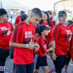 Relay For Life of Bermuda, May 18 2018-6540