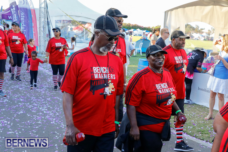 Relay-For-Life-of-Bermuda-May-18-2018-6543