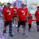 Relay For Life of Bermuda, May 18 2018-6545