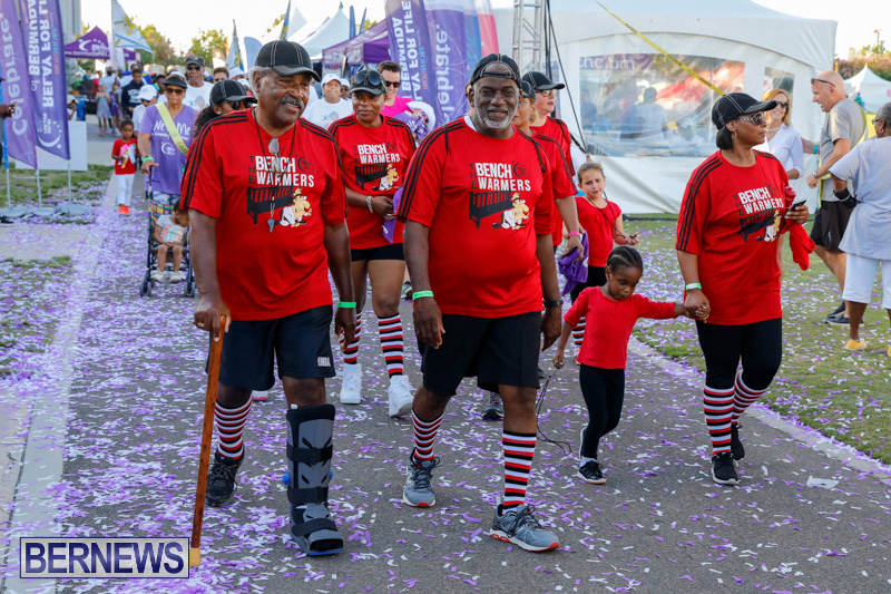Relay-For-Life-of-Bermuda-May-18-2018-6545