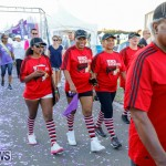 Relay For Life of Bermuda, May 18 2018-6547