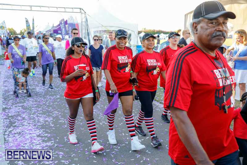 Relay-For-Life-of-Bermuda-May-18-2018-6547