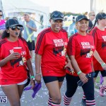 Relay For Life of Bermuda, May 18 2018-6548