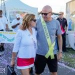 Relay For Life of Bermuda, May 18 2018-6557