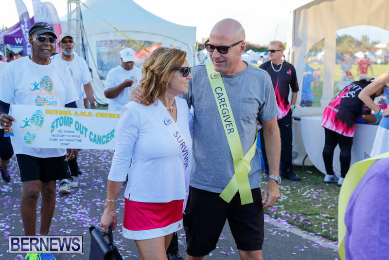 Relay-For-Life-of-Bermuda-May-18-2018-6557