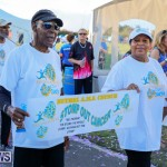 Relay For Life of Bermuda, May 18 2018-6560