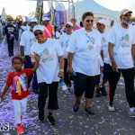 Relay For Life of Bermuda, May 18 2018-6561