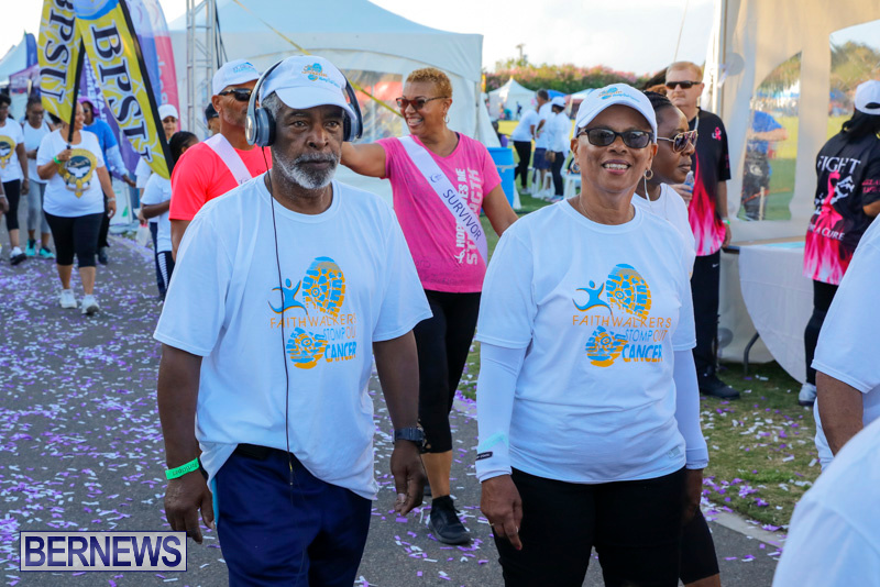 Relay-For-Life-of-Bermuda-May-18-2018-6566