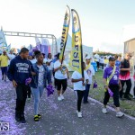 Relay For Life of Bermuda, May 18 2018-6572