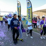 Relay For Life of Bermuda, May 18 2018-6575