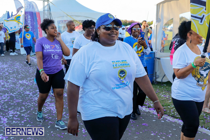 Relay-For-Life-of-Bermuda-May-18-2018-6578