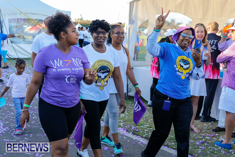 Relay-For-Life-of-Bermuda-May-18-2018-6580