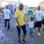 Relay For Life of Bermuda, May 18 2018-6583