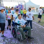 Relay For Life of Bermuda, May 18 2018-6588