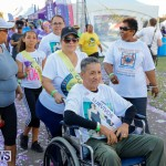 Relay For Life of Bermuda, May 18 2018-6589