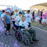Relay For Life of Bermuda, May 18 2018-6591