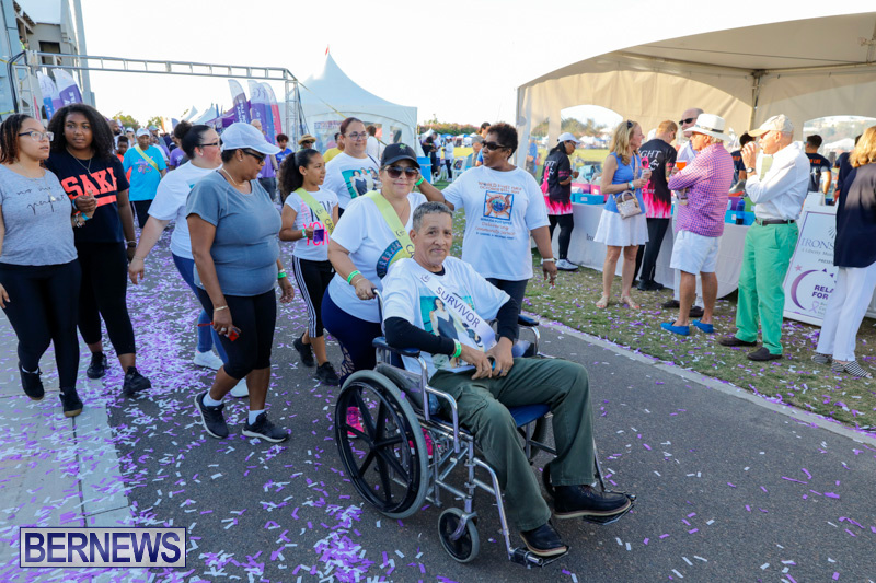 Relay-For-Life-of-Bermuda-May-18-2018-6591
