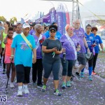 Relay For Life of Bermuda, May 18 2018-6592